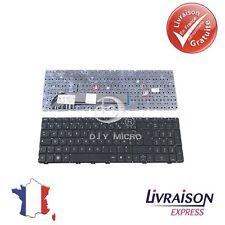 Clavier AZERTY Français Pour hp ProBook 4530S 4535S 4730S Sans frame