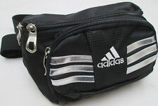 -AUTHENTIQUE sac banane  ADIDAS    neuf bag