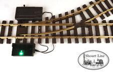1 Ch. Switch Decoder 2 Mtr Drv 2 Sw inputs 2 Status LEDs Nonvolatile Memory NEW