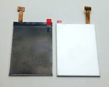 For Nokia Asha 202 203 206 207 208 300 301 RM-840 RM-839 LCD Display screen