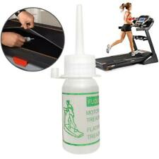 30ML Treadmill Belt Lubricant Running Machine 1/5X Lubricating Silicone Oil Lube