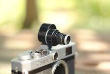 Canon Zoom Finder VS 35mm-50mm Viewfinder for Rangefinder Camera