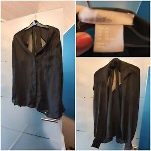 Damen Bekleidung Größe 44 -  5 Teile Oberbekleidung schick bis casual Büro