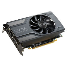 EVGA GeForce GTX 950 SC Gaming 2GB DDR5 Scheda Grafica DX12