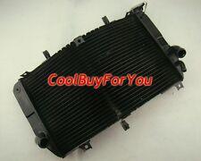 New Radiator Fit Suzuki 2000-2002 GSXR 1000 & 2001-2003 GSX-R 600/750 K1 K2