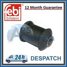 Ford Transit 2.0 2.2 2.3 2.4 3.2 Front Axle Front Control Arm Wishbone Bush New