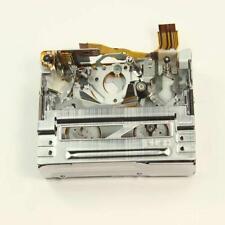 DV Mechanism Deck MD (Z302) SUB for DCR-HC32 HC88 HDR-FX1 DCR-TRV19 HVR-Z1J