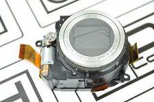Panasonic Lumix DMC-TZ3 Lens Assembly Zoom Unit Repair Part  DH5983