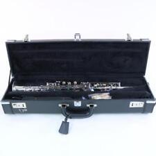 """New LA Sax Big Lip """"X"""" Soprano Sax Silverplated body w/Black keys list $3,799.00"""
