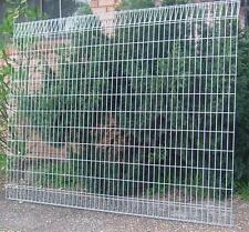 Garden Fencing Supplies Ebay