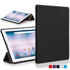 Custodie e copritastiera nero Per Acer Iconia One 10 per tablet ed eBook Acer