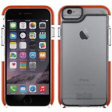 tech21 Blue Rigid Plastic Mobile Phone Cases/Covers