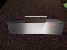 LG OLED65C7P/MAM6444444/06/10ALLGEKR#1221 Base only. No screws!!!!!!