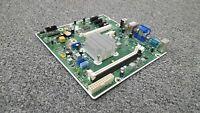 729725-001 729642-001 HP Prodesk 405 G1 MT VGA DVI-D Motherboard MS-7863 VER:1.1