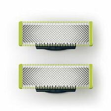 Philips One Blade QP220/50 2x Lames Remplaçables