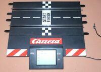 Carrera Digital Pro-X Rundenzähler Carrera Art.Nr. 30304
