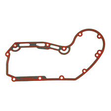 GENUINE JAMES HARLEY DAVIDSON CAM COVER GASKET  1991-2015 XL MODELS BC27061 T