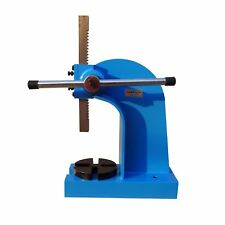 More details for katsu heavy duty ap arbor press 1 to 5 ton 4 cut-out sizes