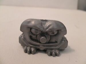 Vintage Kenner Real Ghostbusters - Highway Haunter - Engine Block accessory 1986