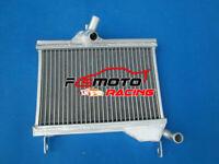 Aluminio Radiador Para Yamaha RZ350 RD350 RD250 YPVS RZ/RD 250 350 1974-1985 N1