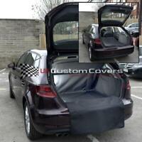 Audi A3 Sportback 2020 + (Inc Quatro & S LINE ) Telo Bagagliaio Auto su Misura