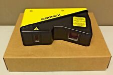 Cognex Control Systems & PLCs for sale | eBay