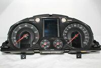 Speedometer Instrument Cluster Dash Panel Gauges 06 07 VW Passat 148,619 Miles