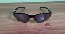 Leicht verspiegelte Sonnenbrille Sportbrille UV Cat.3 L60600 ALS539