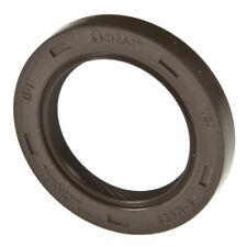 Engine Crankshaft Seal-AWD Front National 710310