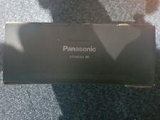Panasonic KX-TGK320 Digital Cordless Telephone