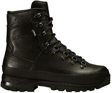 Lowa Mountain Boot GTX,Größen 6-12 1/2,Task Force,Bergschuh,Einsatzstiefel