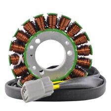 Generator Stator For Can-Am ATV / UTV OEM Repl.# 420685632 420685631 420685630
