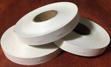 3 Pack Rolls Monarch 1110 Deli Grocery Store Price Marking Gun Labels Stickers