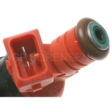 Fuel Injector GP SORENSEN 800-1055N