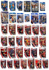 WWE Elite Collection Mattel Wrestling Action Figure/Figures - Brand New & Boxed