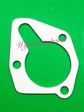 Thermal Throttle Body Gasket Fit 87-90 JEEP Cherokee, Comanche, Wagoneer 4.0L