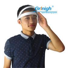 20pcs Medical Face Shield Plus Adjustable Detachable Mask Plus 1pc Frame