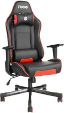 Tekno Gaming Chair Racing Office Computer Chair Ergonomic Executive Desk Chair