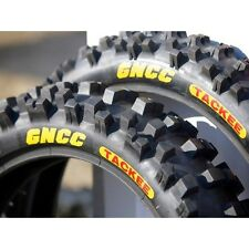 90/100-21 Vee Rubber VRM 300 GNCC Tackee Reifen für Motocross Moorräder AKTION