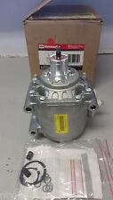 Motorcraft A/C AC Compressor E150 Van E250 E350 E450 E550 YC-2493 1L2Z-19703-DA