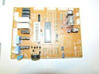 Samsung Refrigerator Main Control Board DA41-00219K