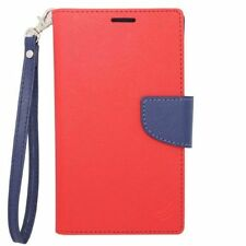 Étuis, housses et coques avec clip rouge iPhone 7 pour téléphone mobile et assistant personnel (PDA)
