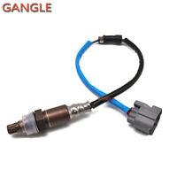 New Upstream 234-9040 Air Fuel Ratio Oxygen Sensor For 03-07 Honda Accord 2.4L