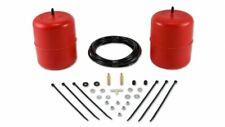 Air Lift 1000 Air Spring Kit for 96-04 Nissan Pathfinder / Infiniti QX4
