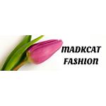 Madkcat Fashion
