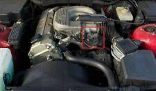 Bmw z3/e36/e46/e34 valvola/motorino di regolazione del minimo-
