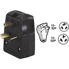 Leviton Range/Dryer Plug