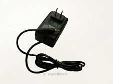 9V AC Adapter For Line 6 POD HD500 Guitar Effect Pedal Multi-effects DC Charger