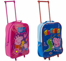 Accessori Blu Disney per bambine dai 2 ai 16 anni