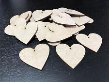 Happy Birthday Craft Shape MDF Sign Laser Cut Wooden Gift Door Plaque Lb001